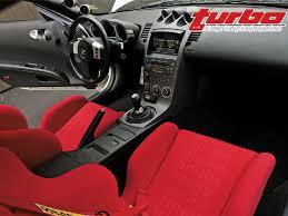 2003 nissan 350z interior. nissan 350z interior 17 2003 350z a