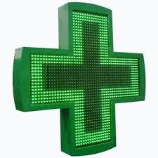 Resultado de imagen de logotipo de las farmacias