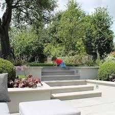 garden designer. Family Gardens Garden Designer S