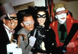 who played the penguin in batman.  Who Who Played The Penguin The 1960u0027s Batman Series Inside Played In E