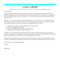 create my cover letter cover letter law clerk