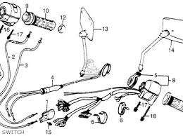 1985 honda shadow wiring diagram schematics and wiring diagrams collection vt 700 wire diagram pictures images