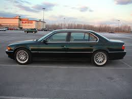 e38 org bmw 7 series information and links 18 cross spoke composite wheel ii styling 42