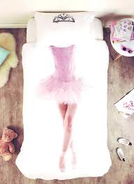 ballerina comforter sets i am ballerina quilt cover set ballerina comforter sets