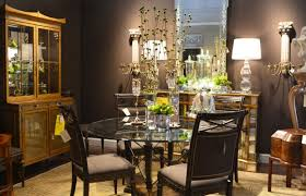 dining theodore alexander and fine furniture design itok=T57ebP2a