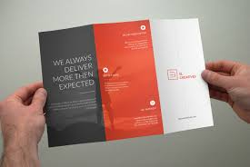 tri fold brochures 21 tri fold brochure design psd download design trends premium