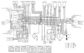 sukup gear motor wiring diagram wiring library honda spree wiring diagram allove me rh allove me