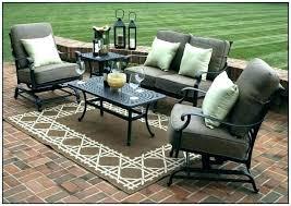 patio furniture huntsville al outdoor furniture refreshing