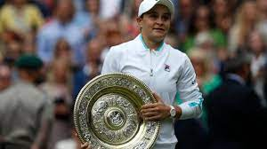 Wimbledon 2021: It was a 'miracle' I ...