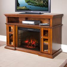 corner electric fireplace tv stand menards stone home depot canada big lots delectable living room furniture 24