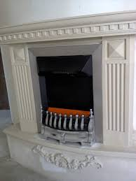 fireplaces from a stucco molding design of a fireplace facing of fireplaces facing of a fireplace