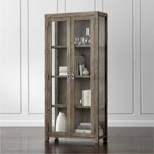 bookshelf marvellous glass shelf bookcase metal bookshelf cabinet with doors
