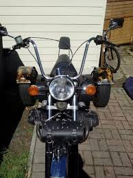 2018 bmw trike. wonderful bmw bmw 800cc trike fully registered as a on log book mot until 2018 no  advisories rides lovely great paintwork pannier bags and tool roll all rear brakes  on bmw