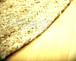 luxury small area rugs for circular area rugs small round area rugs circular area rugs rug
