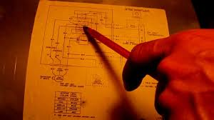 understanding hvac wiring diagrams and maxresdefault jpg wiring Understanding Wiring Diagrams understanding hvac wiring diagrams and maxresdefault jpg understanding wiring diagrams electrical