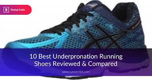 Asics Shoe Pronation Chart Best Running Shoes For Supination Underpronation In 2019