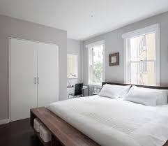 modern paint colorsLuxury Modern Master Bedroom Paint Colors 36 Best for bedroom