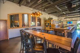 Funiture Wonderful Discount Furniture Stores San Diego Oak Grove