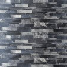 wall tiles design. Marble Wall Tile, Thickness : 0-5 Mm Tiles Design I
