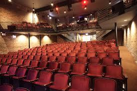 Mercury Theater Mercury Theater Chicago