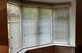 bali blinds home depot. Modern Interior Design Medium Size Home Depot Window Treatments Solar Shades Lowes Bali Blinds Vertical Pleated O