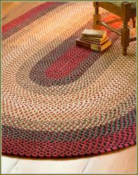 ll bean braided rugs braided wool rugs ll bean round braided rugs