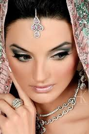 abstract makeup looks magnificant bridal makeup makup tips make up makeup fashion and fashion outfits