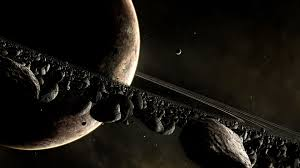 hd wallpapers space universe.  Wallpapers 1920x1080 Wallpaper Universe Planet Disaster Space In Hd Wallpapers Space Universe U