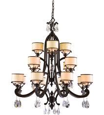 corbett lighting 86 016 roma 16 light 43 inch classic bronze chandelier ceiling light photo