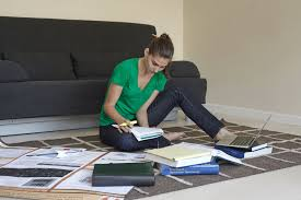 essay  essaytips leadership college essays  how to write the     Example English Teacher Resume CV style