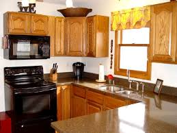 u shaped kitchen floor plans 10 x 12 best home design