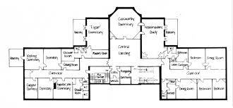 Floor Plan Of Mansion  CelebrationexpoorgFloor Plan Mansion
