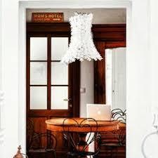 bloom pendant lamp by ferruccio laviani for kartell bloom lamp gold ferruccio laviani
