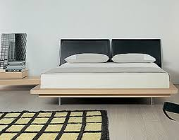 home furniture bed designs. Modern Bed Furniture Design With European Taste By Lema Home Furniture Bed Designs I