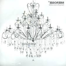 iron chandeliers with crystals wrought iron chandeliers with crystal large arms wrought iron chandelier crystal light
