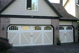 2 car garage door replacement cost garage door s including custom steel garage doors in 2