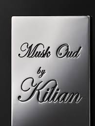 <b>KILIAN Musk Oud</b> Eau de Parfum | Holt Renfrew Canada