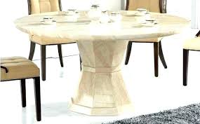 round marble dining table round marble dining table round marble dining table marble round dining table