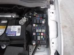id 95367701 engine fuse box chevy spark 14 image is loading id 95367701 engine fuse box chevy spark 14