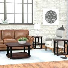 wayfair coffee table set living room tables coffee table sets love table sets for living room wayfair coffee table set