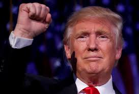 Image result for trump battles the liberals and wins