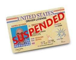 sr22 insurance california 3