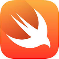 Hire a dedicated iOS Swift developer | Team Extension United States