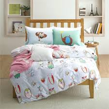 full size of pet bed duvet covers puppy duvet cover uk pet bedding covers 100 cotton