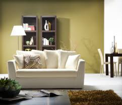how to match paint colorsHow to Match Lighting with Decor