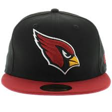 Shopping Cardinals Arizona B3028 Hat Bucket 2e047