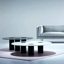 modern contemporary coffee tables new post on find this pin and more on coffee tables modern