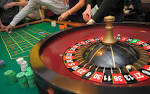 Как выиграть в онлайн-казино: все о реально доходном азарте