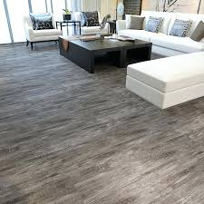 china luxury vinyl tile flooring select surfaces mountain slate reviews