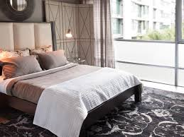 black bedroom rug. Full Size Of Bedroom Area Rugs Decor Rug For With Inspirations And Black Images Modern Ideas R